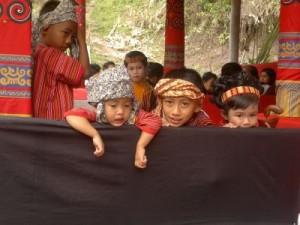 sulawesi adasi gezisi 2011 17