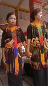 sulawesi adasi gezisi 2011 19