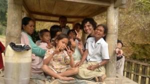 sulawesi adasi gezisi 2011 20