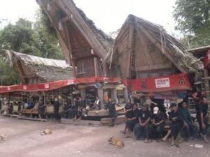 sulawesi adasi gezisi 2011 25