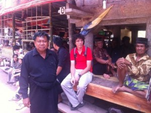 sulawesi adasi gezisi 2011 26