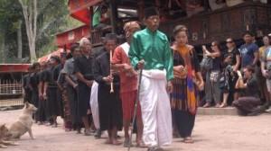 sulawesi adasi gezisi 2011 28