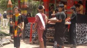 sulawesi adasi gezisi 2011 30