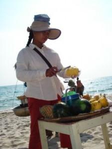 serendipity-sihanoukville-kambocya 2009 06