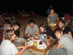 serendipity-sihanoukville-kambocya 2009 11