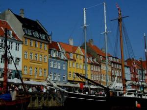 roskilde festivali - kopenhag 2009 01