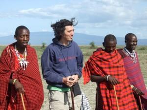 kenya-tanzanya 2009 02