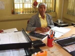 kenya-tanzanya 2009 06