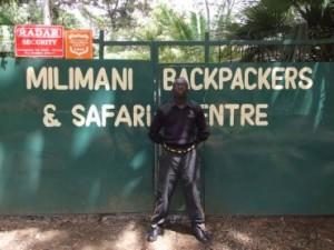 kenya-tanzanya 2009 08