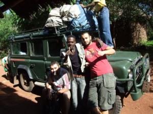 kenya-tanzanya 2009 10