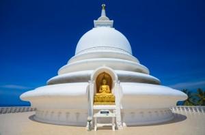 sri-lanka-temple-varuna-gezgin