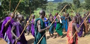 ethiophia