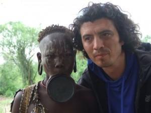 etiyopya-gezisi-2010-10