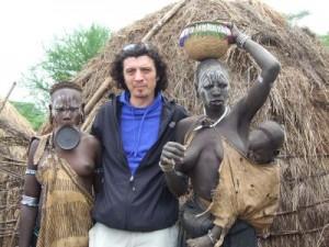 etiyopya-gezisi-2010-3