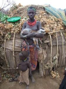 etiyopya-gezisi-2010-5