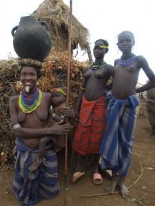 etiyopya-gezisi-2010-7