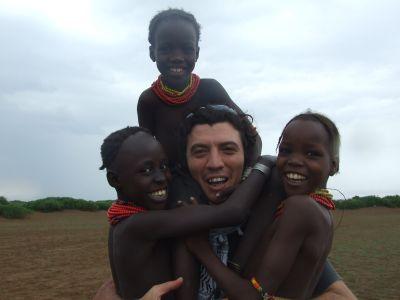 etiyopya-gezisi-2010-8