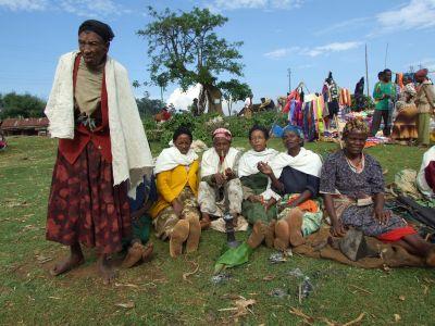 etiyopya-gezisi-2010
