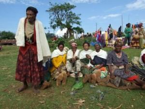 etiyopya-gezisi