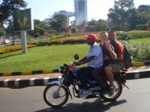 uganda-kongo-ruanda gezisi 2010 01