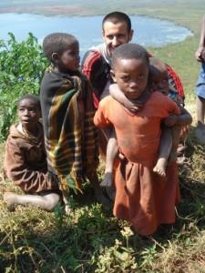 uganda-kongo-ruanda gezisi 2010 04