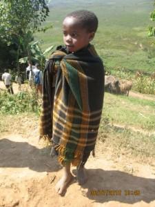 uganda-kongo-ruanda gezisi 2010 08