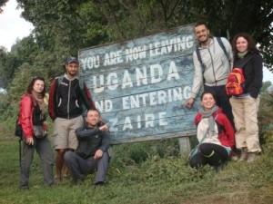 uganda-kongo-ruanda gezisi 2010 10