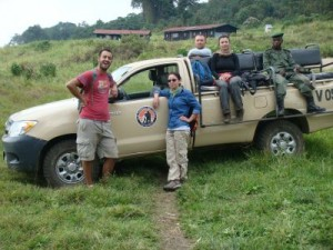 uganda-kongo-ruanda gezisi 2010 12