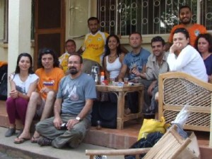 uganda-kongo-ruanda gezisi 2010 14