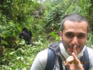 uganda-kongo-ruanda gezisi 2010 16