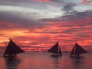 uzakdogu somestre gezisi 2011- Filipinler 05