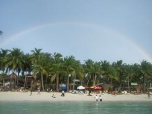 uzakdogu somestre gezisi 2011- Filipinler 06