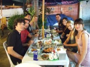 uzakdogu somestre gezisi 2011- Filipinler 09