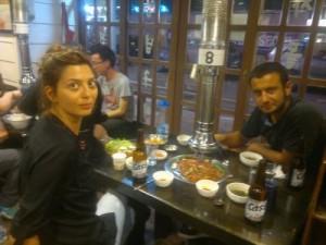 seul-guney-kore-gezisi-2011-12