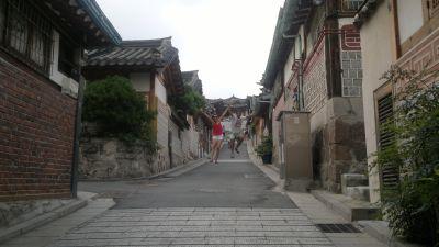 seul-guney-kore-gezisi-2011-17