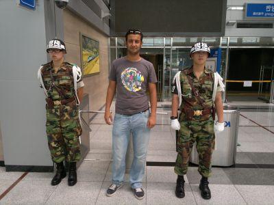 seul-guney-kore-gezisi-2011-26