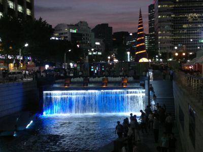 seul-guney-kore-gezisi-2011-7