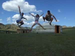 trans mongolia 2011 01