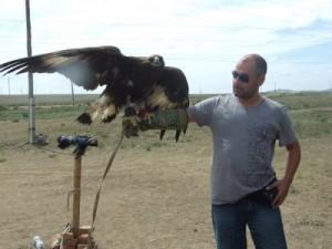 trans mongolia 2011 02