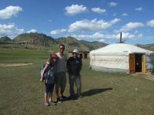 trans mongolia 2011 05