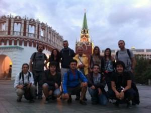 trans mongolia 2011 06