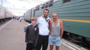 trans mongolia 2011 08