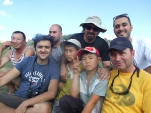 trans mongolia 2011 10