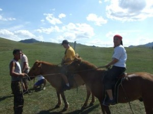 trans mongolia 2011 11