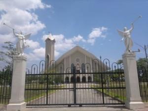 dogu-timor-gezisi-2011-1