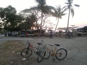 dogu-timor-gezisi-2011-11