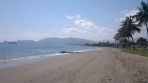dogu-timor-gezisi-2011-13