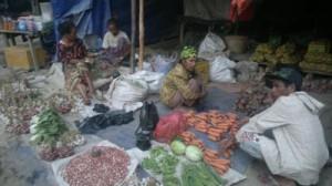 dogu-timor-gezisi-2011-18