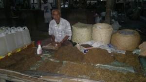 dogu-timor-gezisi-2011-19
