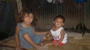 dogu-timor-gezisi-2011-20